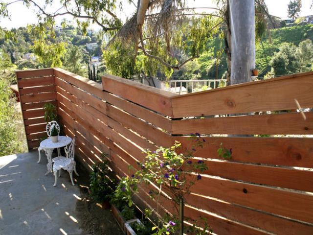 http://www.rojasremodel.com/wp-content/uploads/2015/05/HDSWT508_fence_after3-s4x3_lg.jpg