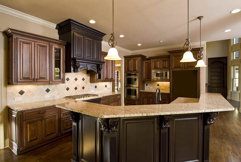 http://www.rojasremodel.com/wp-content/uploads/2015/06/affordable-kitchen-remodel-as-kitchen-remodeling-ideas-for-a-fetching-Kitchen-remodeling-or-renovation-of-your-Kitchen-with-fetching-layout-64-800x540.jpg