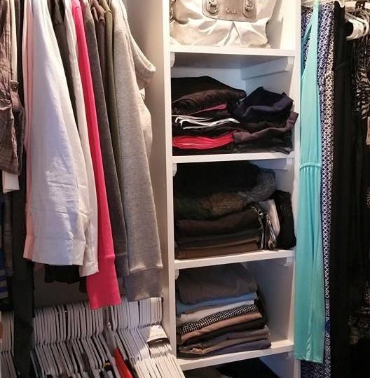 http://www.rojasremodel.com/wp-content/uploads/2016/02/closets2-528x540.jpg