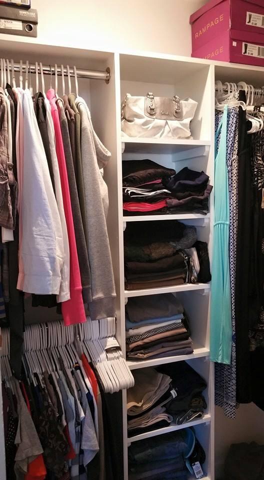 http://www.rojasremodel.com/wp-content/uploads/2016/02/closets2.jpg
