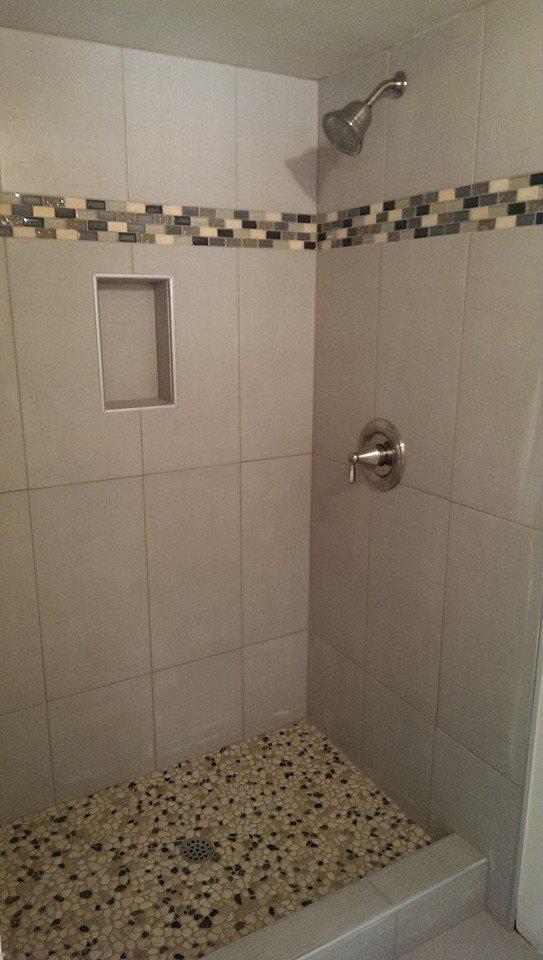 http://www.rojasremodel.com/wp-content/uploads/2016/02/shower2.jpg