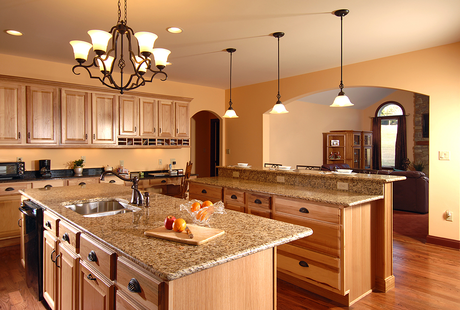 https://www.rojasremodel.com/wp-content/uploads/2015/06/1mh9g-howard-county-home-remodeling.jpg