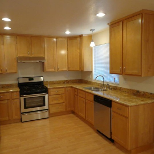 https://www.rojasremodel.com/wp-content/uploads/2016/02/Kitchen2-540x540.jpg