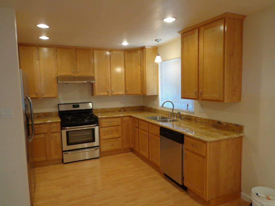 https://www.rojasremodel.com/wp-content/uploads/2016/02/Kitchen2.jpg